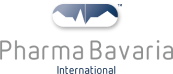 Pharma Bavaria International