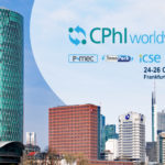 Pharma Bavaria International CPhI Worldwide