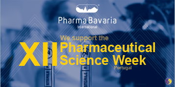 Portugal |  XII Pharmaceutical Science Week