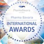 PBI International Awards