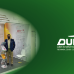 Duphat-booth